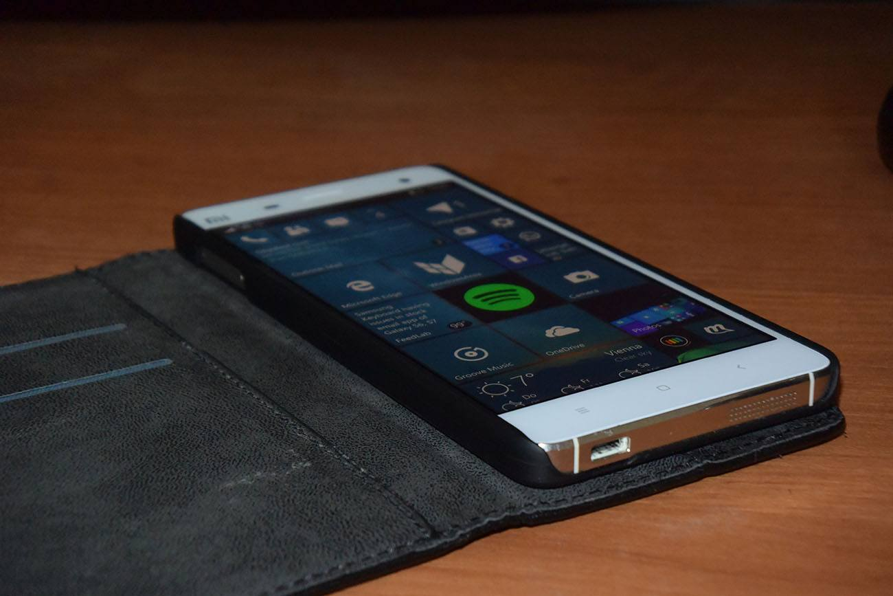 xiaomi-mi4-windows-10-mobile