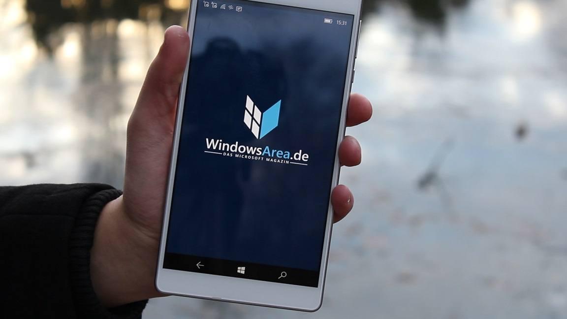 cube wp10 test schwaches tablet schlechtes windows phone. Black Bedroom Furniture Sets. Home Design Ideas