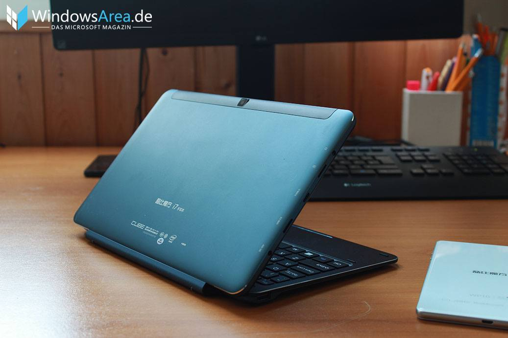 cube-i7-book-test-review-deutsch-display-front-rueckseite-mit-tastatur