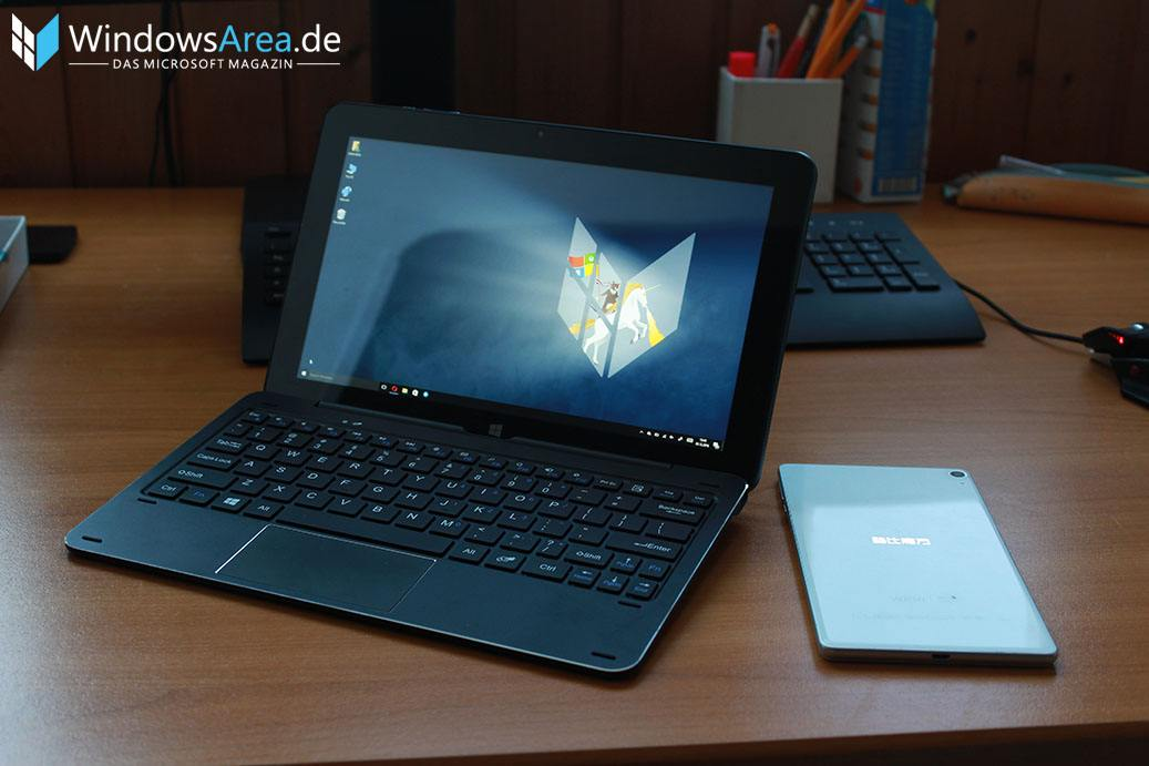cube-i7-book-test-review-deutsch-display-front-windows-10