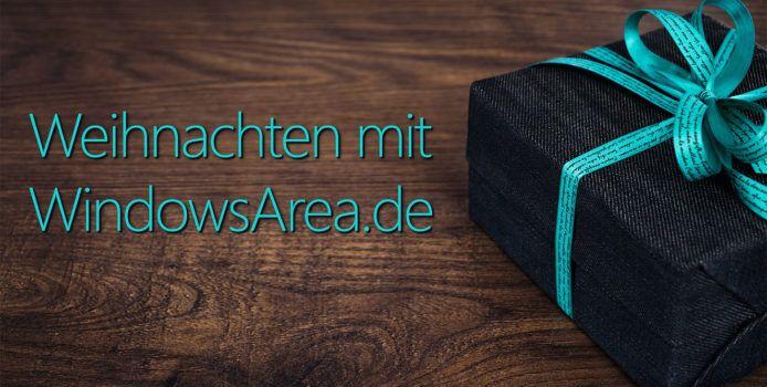 Weihnachtsgewinnspiel Teil I: Wir verlosen ein Cube i7 Book, Cube WP10 & Amazon-Gutscheine