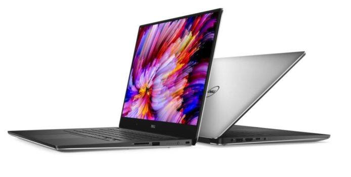 Deals des Tages: Dell XPS 15, Inspiron 13, Clevo Gaming-Laptop, 8-Zoll Tablet und mehr