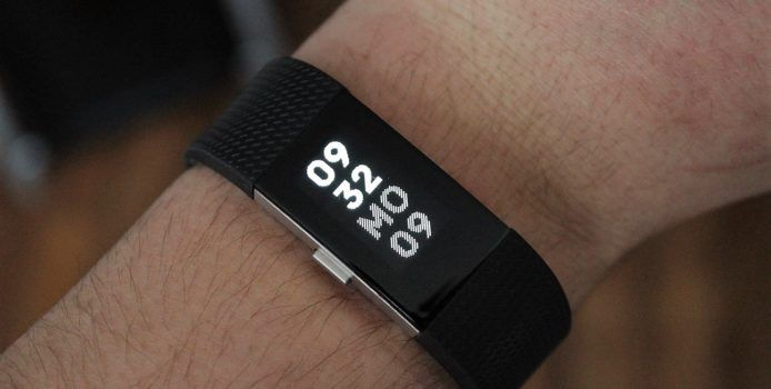 Deals des Tages: Fitbit Charge 2, Xbox One S, Gaming-Notebook mit 1070, 5TB Festplatte und mehr