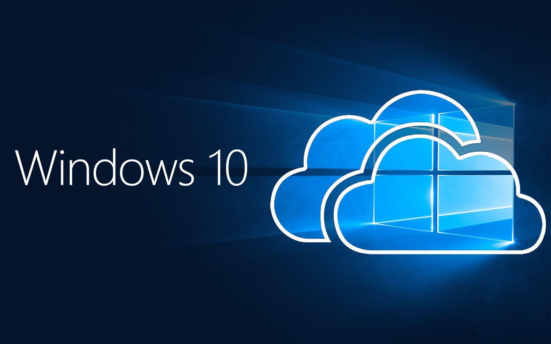 windows 10 cloud soll upgrade auf windows 10 pro erlauben. Black Bedroom Furniture Sets. Home Design Ideas