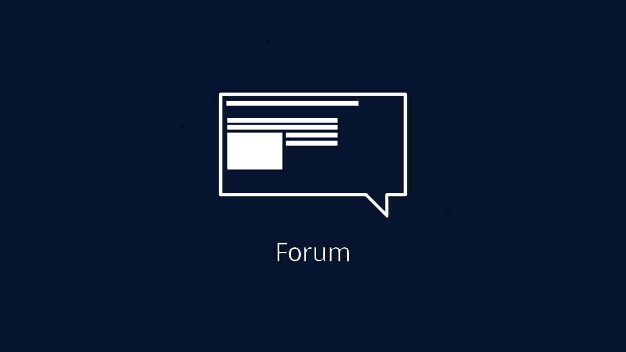 Weihnachtsgeschenke Forum.Kaufberatung Weihnachtsgeschenk Ideale Laptops Zu Weihnachten 2018