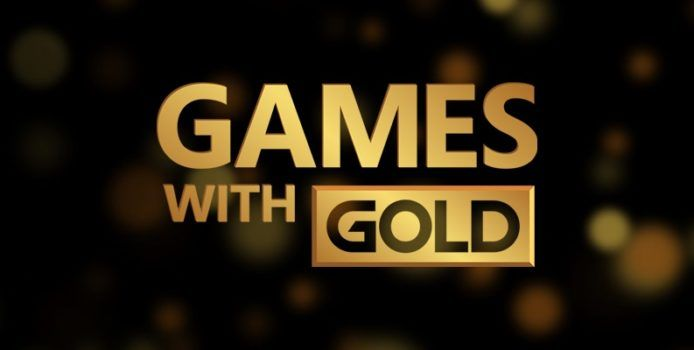 Games with Gold: Assassin's Creed Chronicles: India & Crazy Taxi ab heute kostenlos