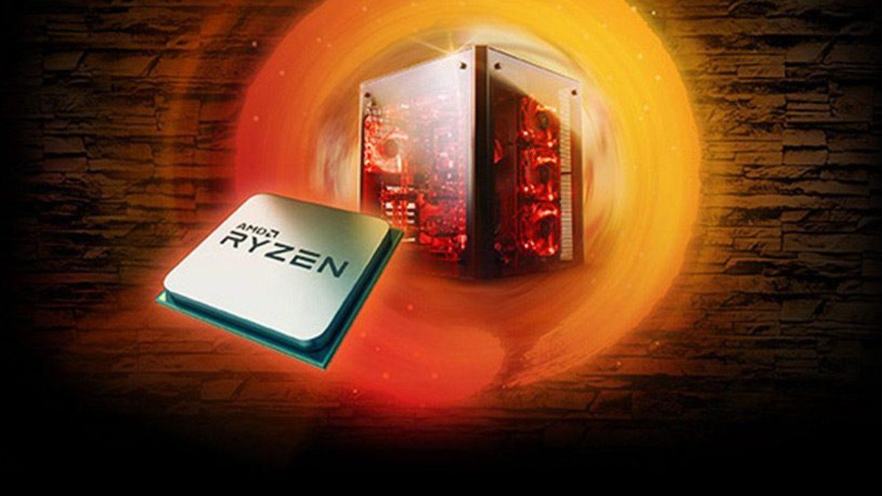 Deals des Tages: Ryzen 7, 32GB DDR4 RAM, Garmin vivoactive