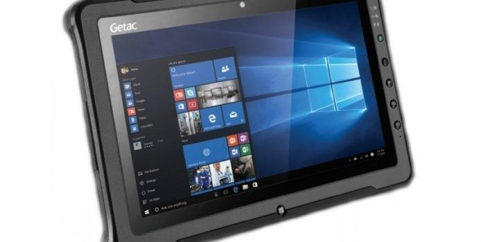 US-Armee bestellt 10.000 robuste Windows 10-Tablets