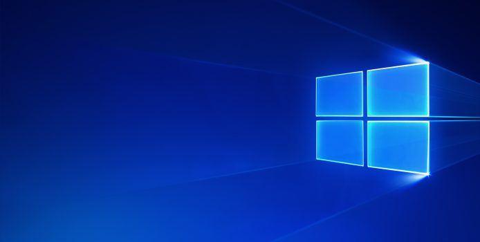 Microsoft kündigt Windows 10 Version 21H2 an