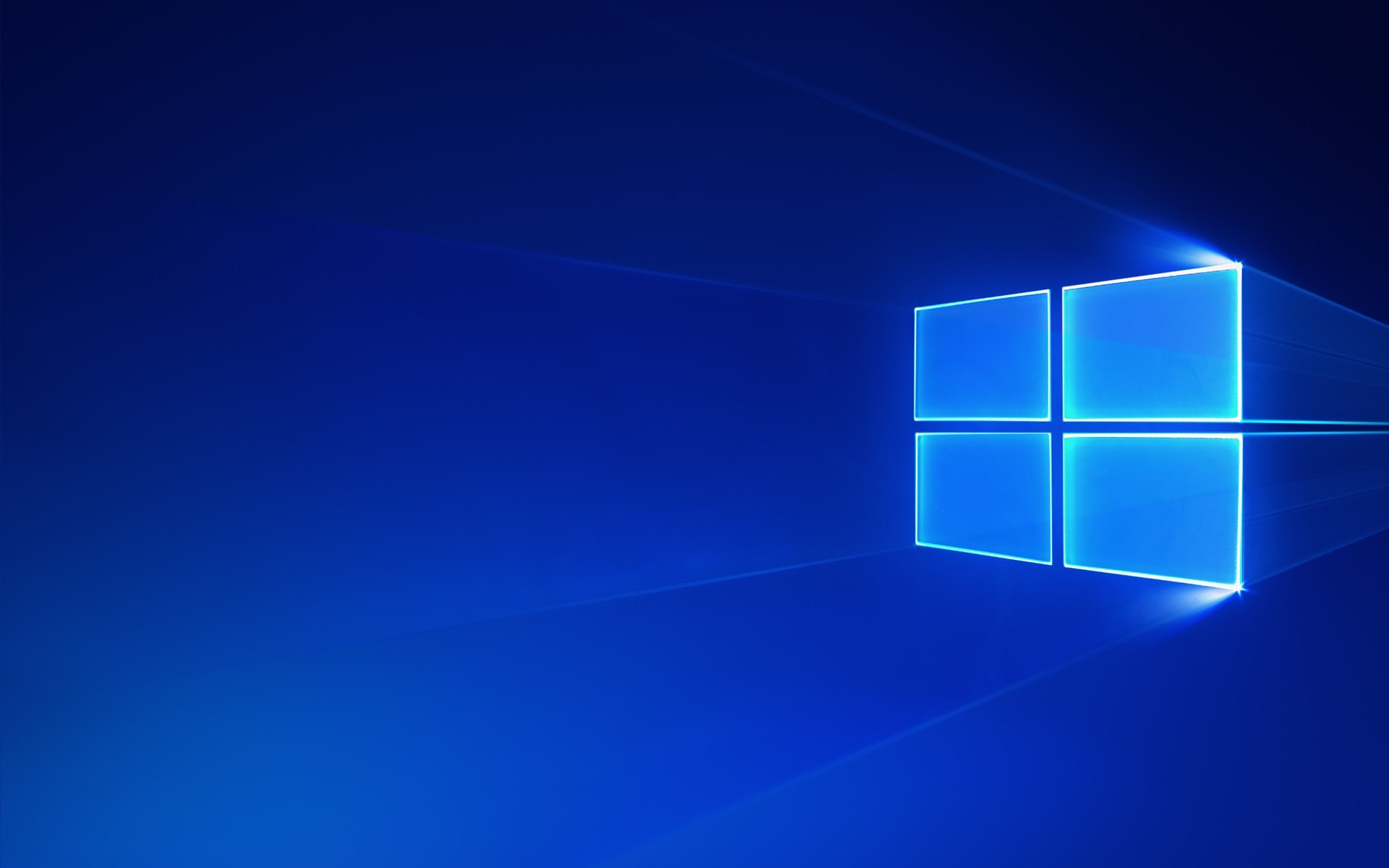 Windows HD Desktop Wallpapers for 4K Ultra HD TV ★ Wide & Ultra Widescreen Displays ★ Dual Monitor / Multi Display Desktops ★ Tablet ★ Smartphone ★ Mobile Devices | Page 1.