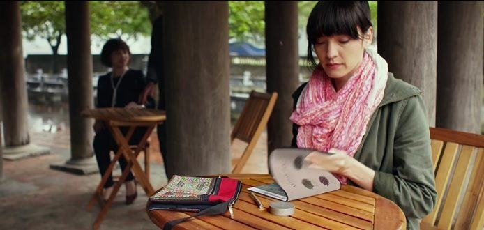 Faltbare Smartphones? Andromeda ist womöglich auch Hardware