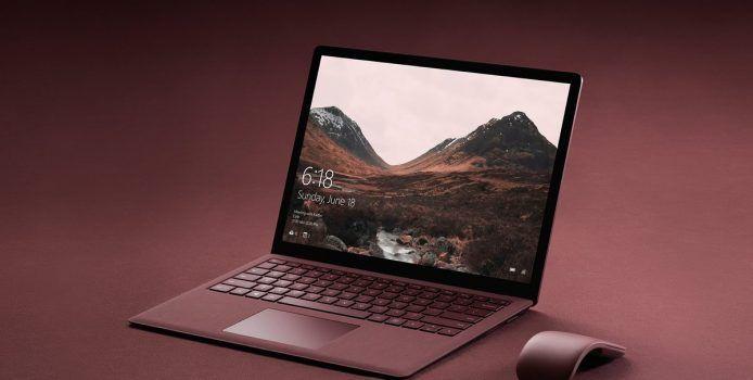 """Nach """"Surface Gate"""" – Microsoft investiert Millionen in Fernsehwerbung"""