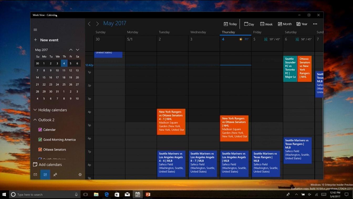 Galerie microsoft edge windows store weitere apps im for Window design ms