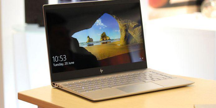 Microsoft bietet bis zu 250.000 Dollar für gefundene Sicherheitslücken in Windows 10