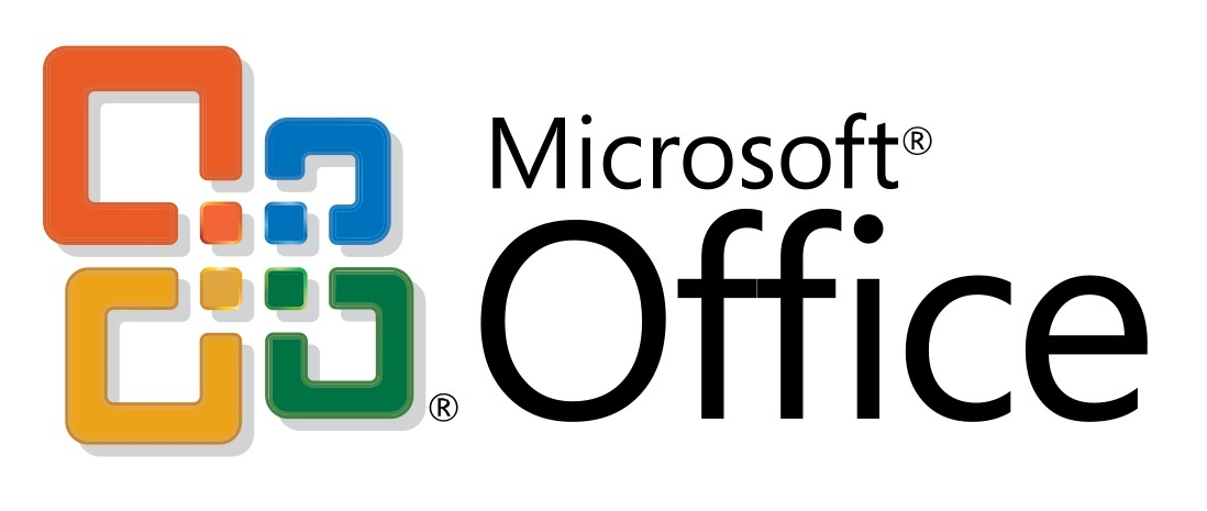 Microsoft Office 2007: Support endet am 10. Oktober 2017