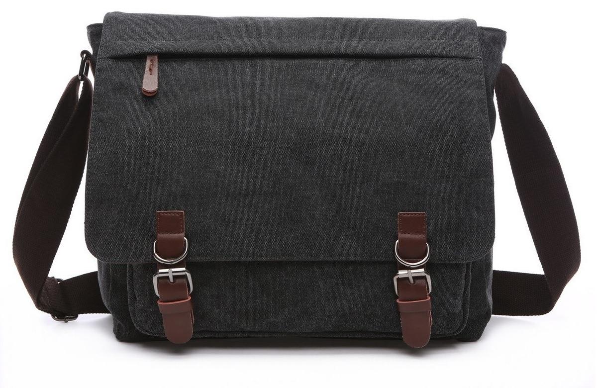 surface laptop zubeh r hier sind die besten accessoires. Black Bedroom Furniture Sets. Home Design Ideas