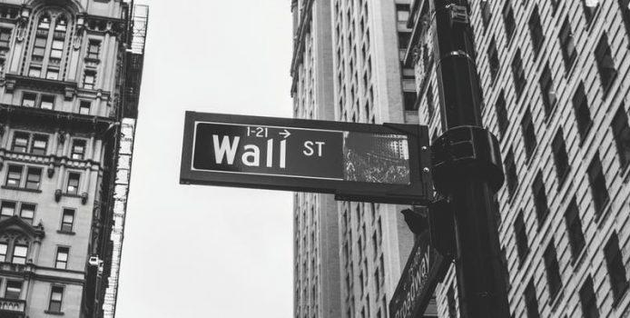 Wall Street Journal Universal App wird eingestellt