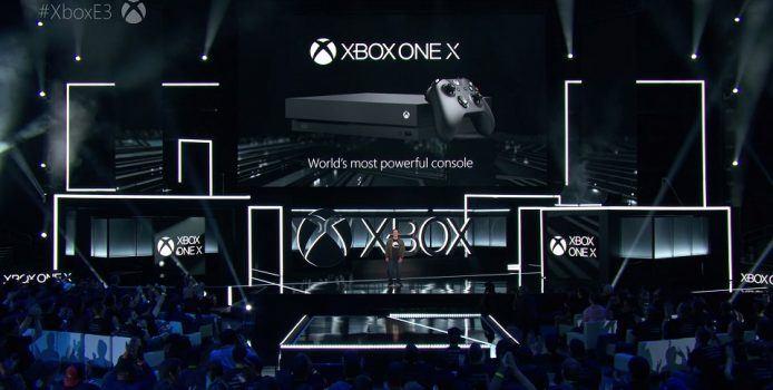 Xbox-Chef Phil Spencer gewinnt mehr Einfluss bei Microsoft – Gaming wird wichtiger