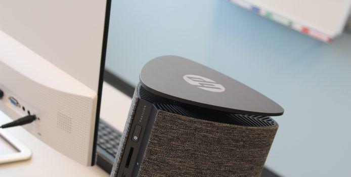Deals des Tages: HP Pavilion Wave, 64GB USB-Stick, Kopfhörer, Gaming-Monitore und mehr