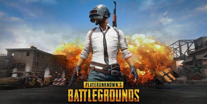 Über 5 Millionen spielen PUBG auf der Xbox One