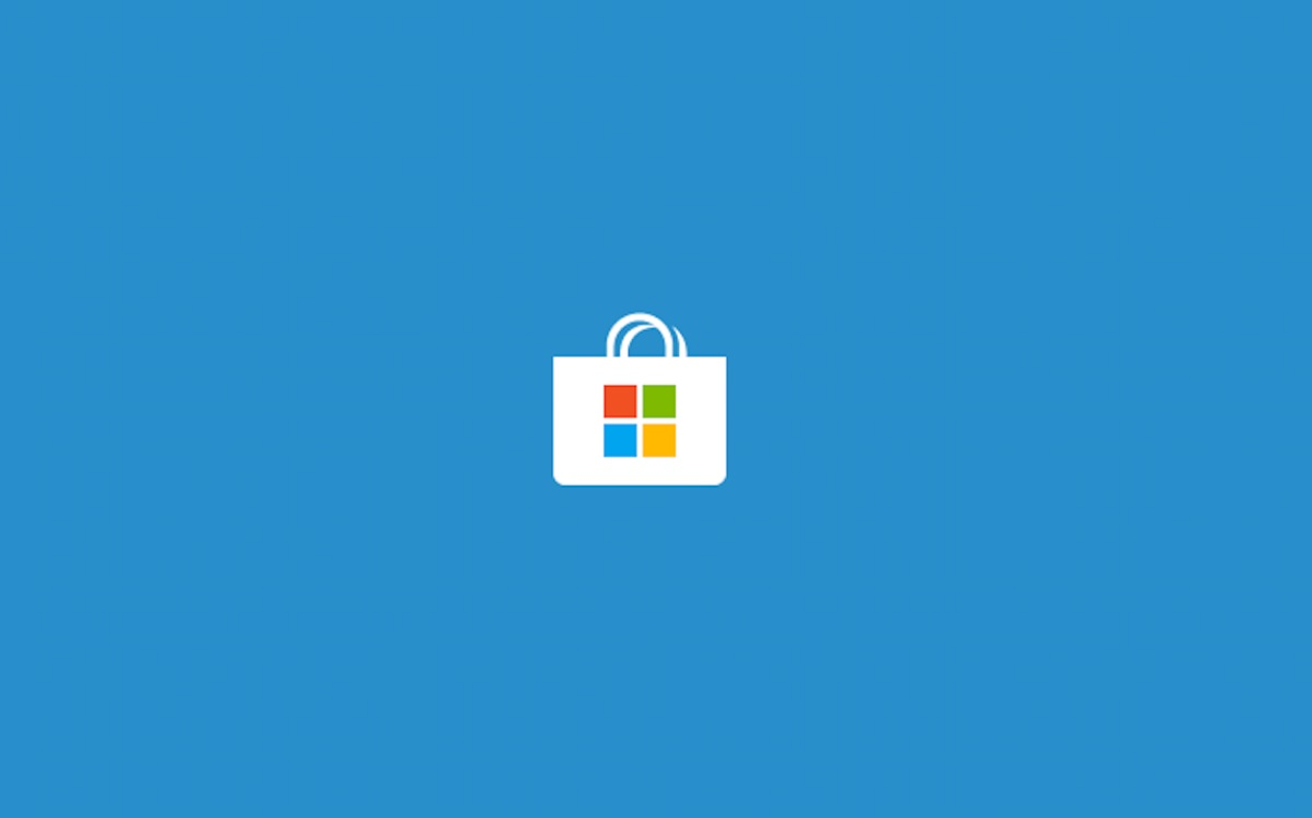Windows 10 windows store hei t bald microsoft store for Microsoft windows windows