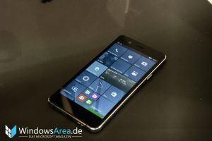 Trekstor winphone 5 0 preis wird unter 300 euro betragen for Ohrensessel unter 300 euro