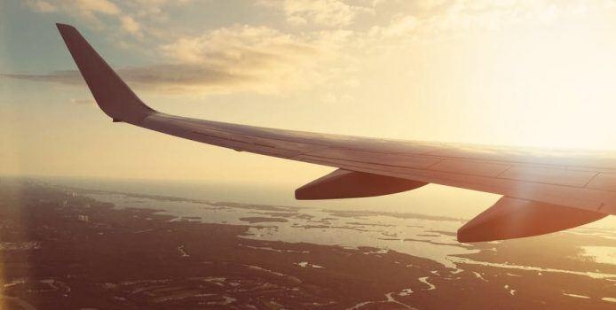 Keine mobile Strategie: Delta Airlines tauscht Windows Phones und Surface-Tablets durch iOS-Geräte aus