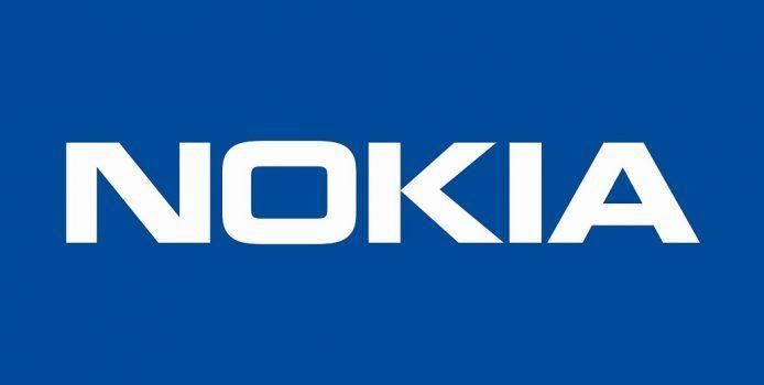 Nokia und Microsoft verkünden neue Partnerschaft