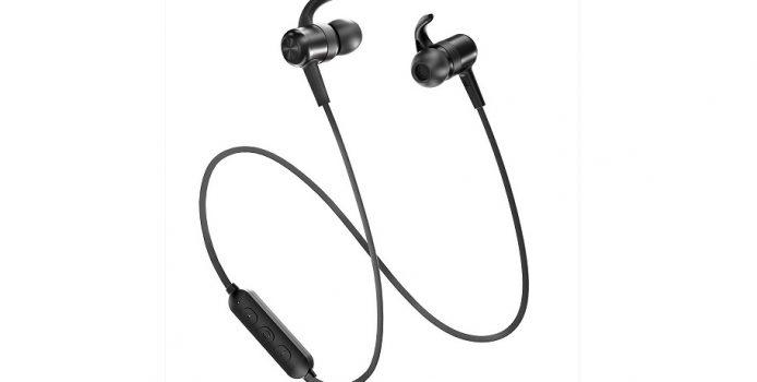 Deals des Tages: Kopfhörer, 15-Zoll Gaming-Notebooks und Xiaomi-Angebote