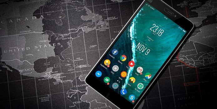 Android: Google antwortet der EU im Microsoft-Stil