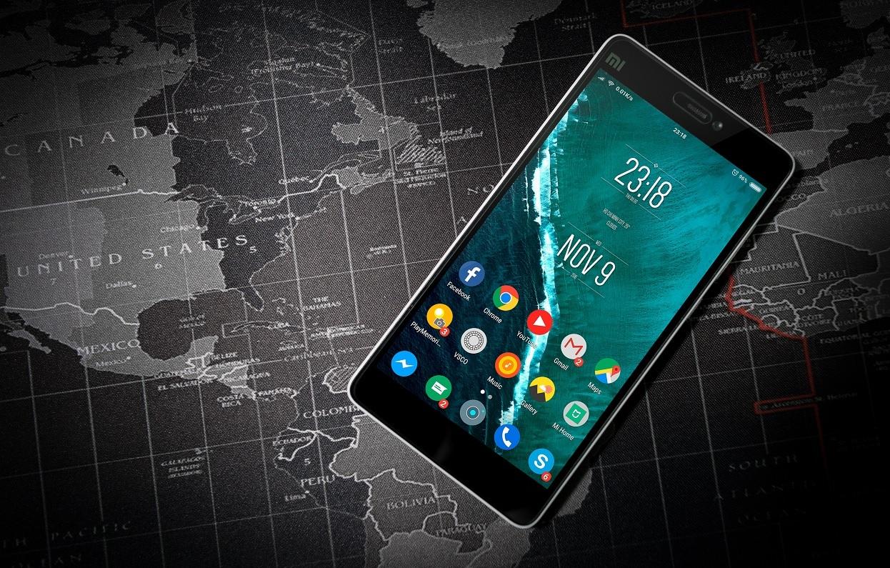 Datenkrake Standortverlauf: Diese Daten sammelt Google Android ohne euer Wissen