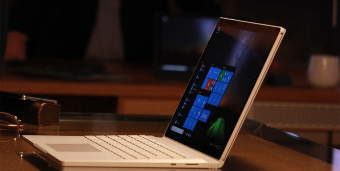 KB4054517: Dezember-Patchday bringt Updates für Windows 10 & Windows 10 Mobile