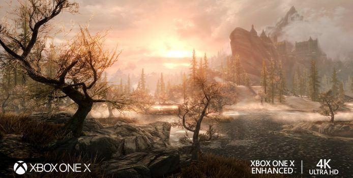 Bethesda droht wegen fehlendem Crossplay PS4 auszulassen