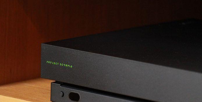 Xbox One Intelligent Delivery: Speicherplatz sparen auf der Xbox One