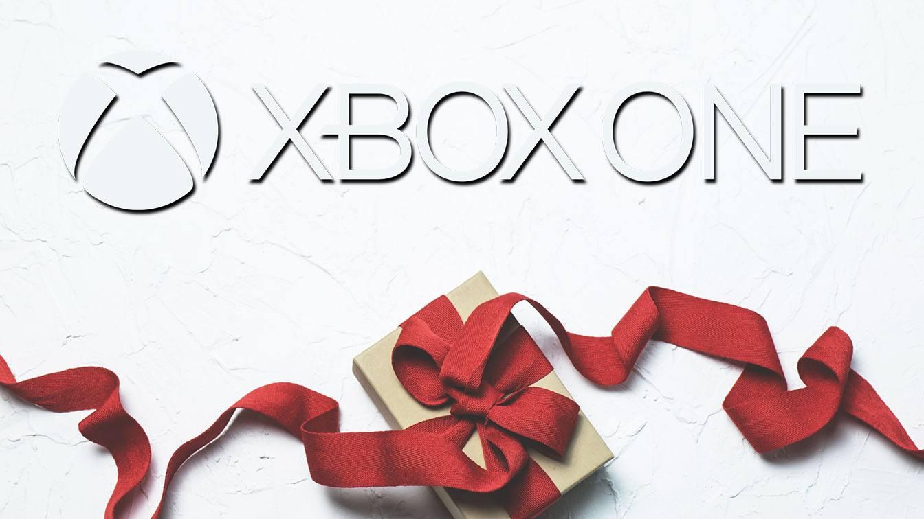 die besten weihnachtsgeschenke f r xbox spieler. Black Bedroom Furniture Sets. Home Design Ideas