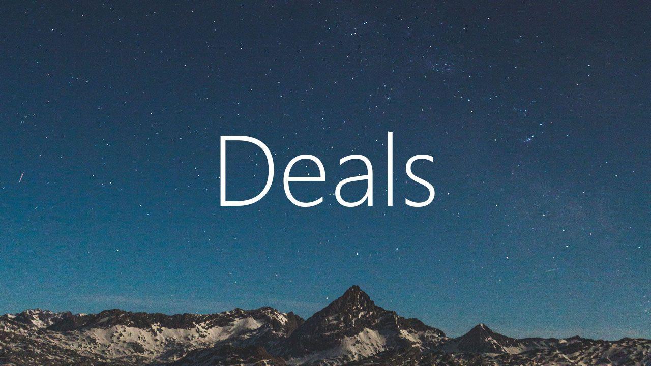Deals Des Tages Porsche Design Laptop Ue Wonderboom Xbox One S