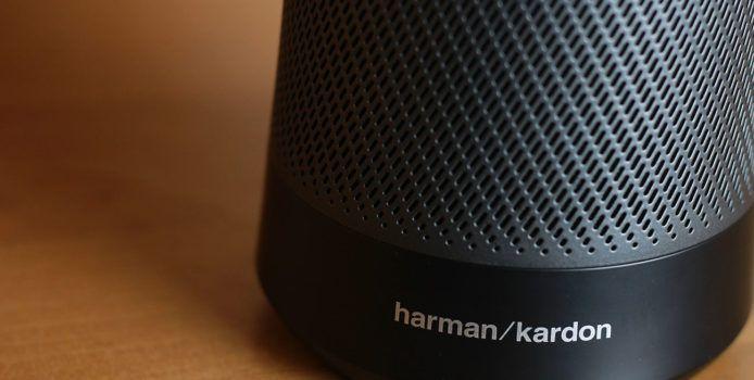 Microsoft: Cortana ist nicht nur ein Produkt für smarte Lautsprecher