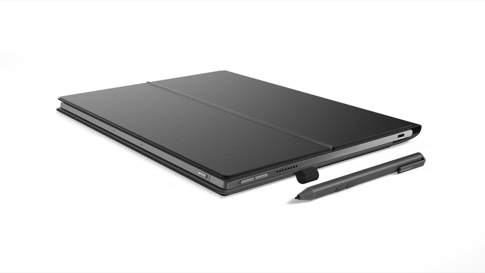 lenovo miix 630 kaufen windows 10 arm tablet jetzt in. Black Bedroom Furniture Sets. Home Design Ideas