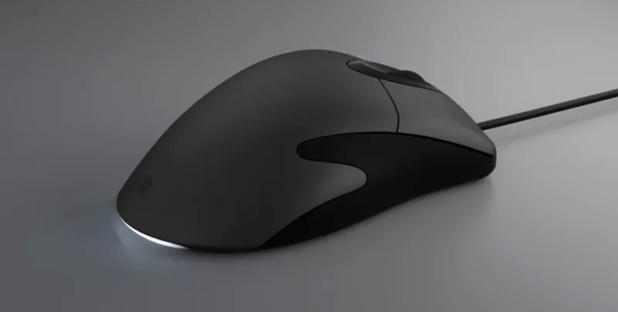 Microsoft Classic IntelliMouse – Neuauflage ab sofort erhältlich
