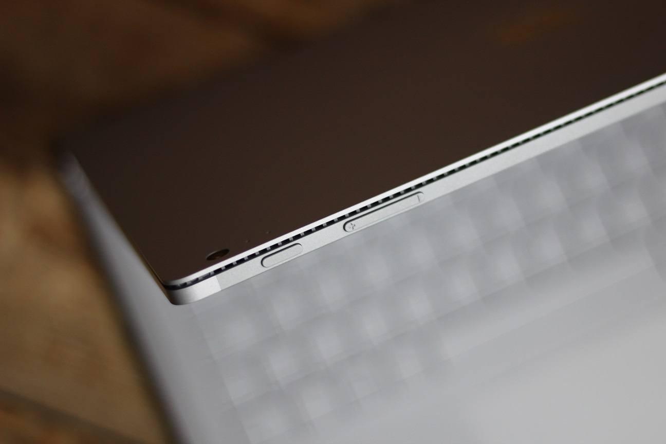 Surface Book 2 Test Microsofts Meisterwerk