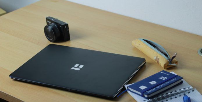 Deal: Microsoft Surface Pro (i5 / 4 / 128) + Type Cover für 799 Euro
