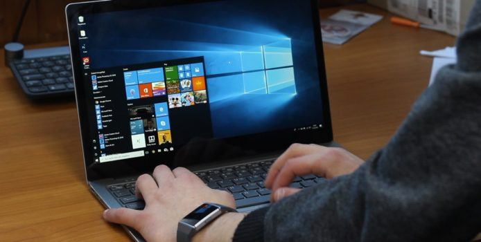 KB4089848-Update bringt Windows 10 Build 16299.334