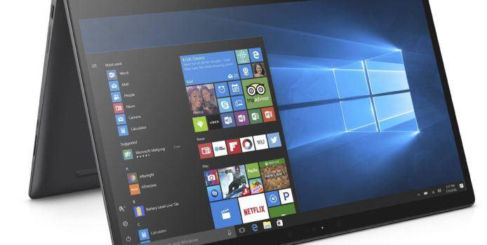 Deals des Tages: Ryzen 5-Notebook, 4TB externe HDD, SSD, UE Megaboom, USB-C Powerbank und mehr