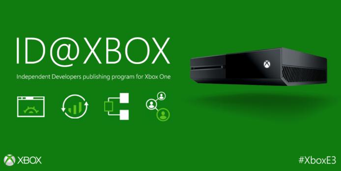 ID@Xbox: 17 neue Spiele angekündigt – Wir haben sie für euch aufgelistet