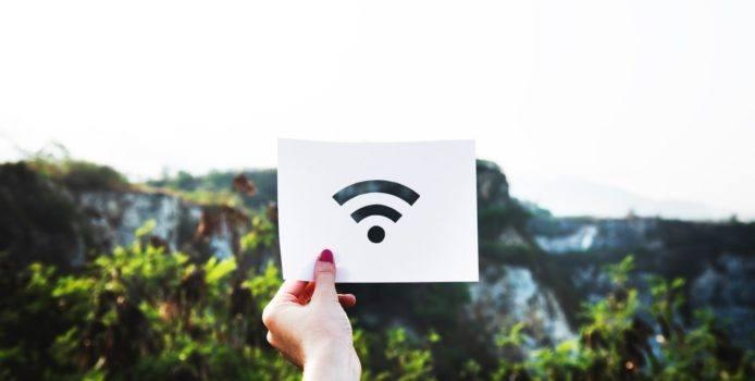 Smartphone, Tablet & Co: Welche Möglichkeiten und Grenzen hat das mobile Internet?