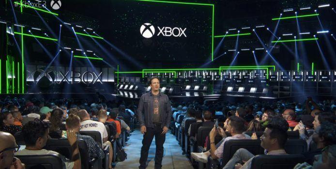 Xbox-Chef: Google Stadia bestätigt unseren Kurs von vor zwei Jahren
