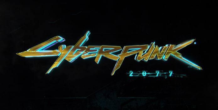 Cyberpunk 2077 – Alle Details zum Sci-Fi-Shooter-RPG