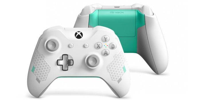 Deals des Tages: Xbox One Special Edition Controller, Nokia 7 Plus, AUKEY Powerbank & Gaming-Maus