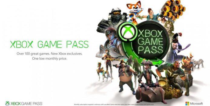 Deal: 3 Monate Xbox Game Pass für nur 16,49 Euro