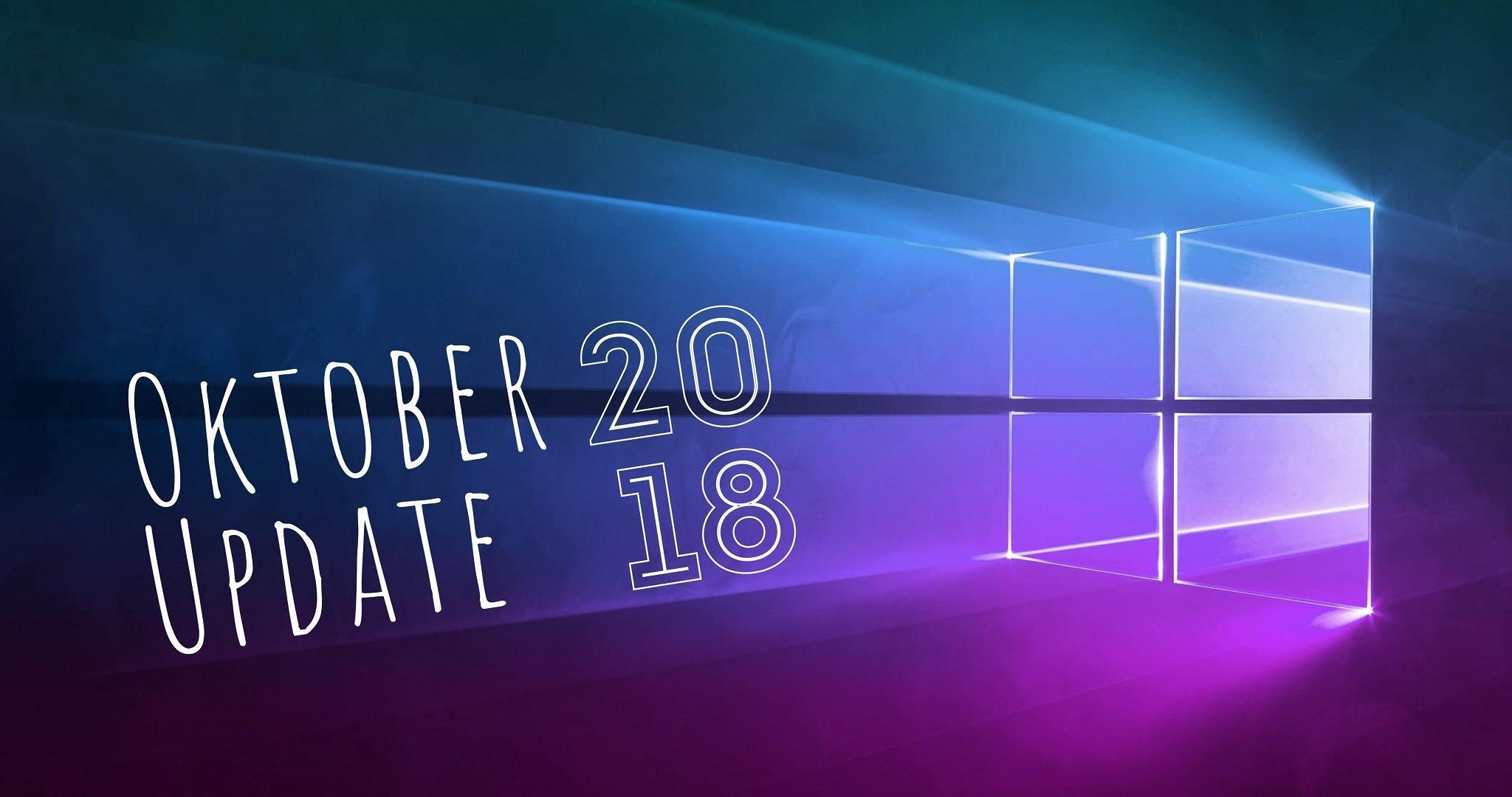 Nach windows 10 update hintergrund schwarz